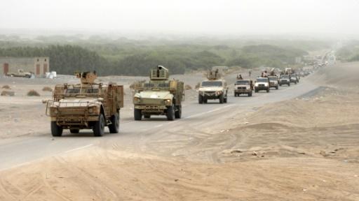 Saudi & UAE-Backed Forces Attack Key Yemen Port of Hodeida, Risking Humanitarian Disaster