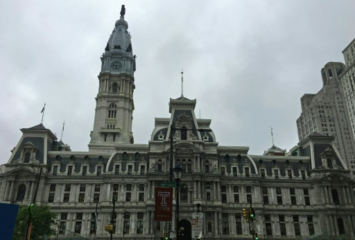 Cities like Philadelphia make Progress toward Paris Goals in face of State, Trump Obstacles
