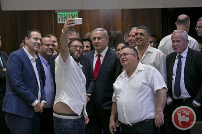 Israeli Cartoonist Fired Over Animal Farm Satire Of Netanyahu S