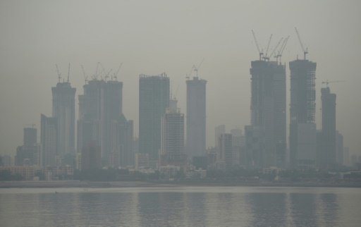 Burning Fossil fuels Even Causes Diabetes!  Air Pollution and Blood Glucose