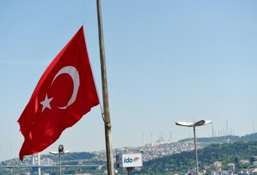 Ankara to US: Your New Iran Sanctions Must not Hurt Turkey