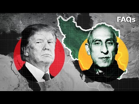 A Trump War on Iran would destroy that Country, but would it Bring down the US as Well?