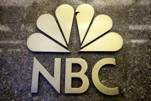NBC, Facebook and even Fox finally Pull Trump's Racist Campaign Ad