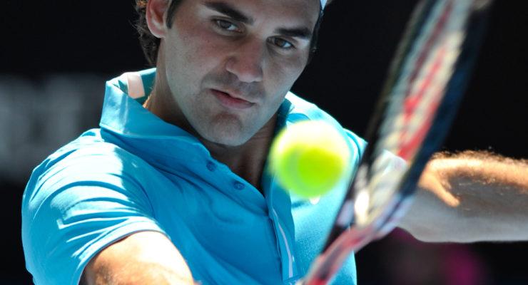 Federer Boycotts Saudi Arabia as other Tennis Stars Mull Withdrawal