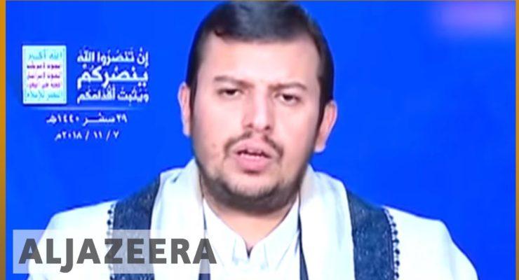 Yemen: Trump admin Further distances Self from Saudi-Led bombers