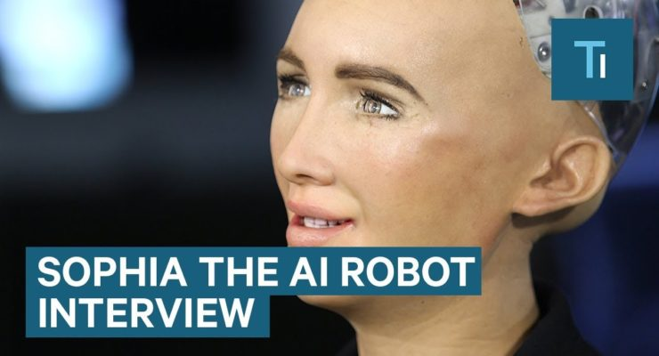"""""""Alexa, Launch Our Nukes!"""" Artificial Intelligence and the Future of War"""