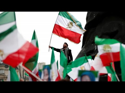 40 Years after the Iranian Revolution, Can the Opposition Still Hope for Change?