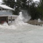Marshall Islands Consider Radical Measures to Survive Fossil Fuel-driven Rising Seas