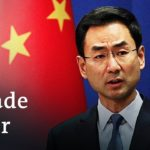 Has the Coming Sino-American Conflict Already Begun?