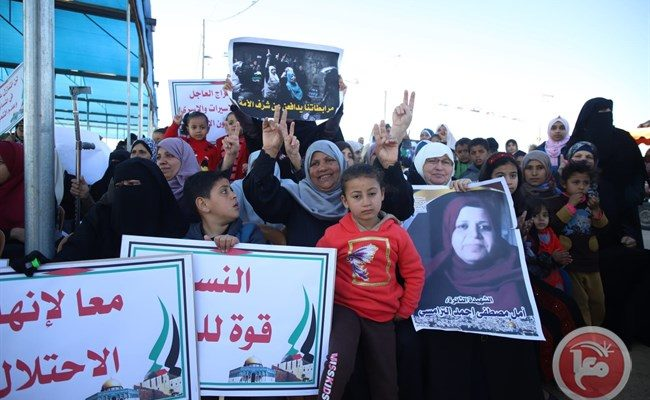 In Weekly Gaza Fish-in-Barrel Shoot, Israeli Army Kills One Youth, Injures 48 (15 Children)