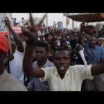 Revolutionary Sudan granted $3 bn. by Saudis & Emirates, Hostile to Democracy