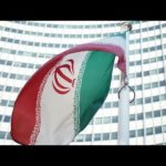 Trump's Crackdown on Iran's Oil Exports Could Backfire Badly– With Serious Risks to Global Economy