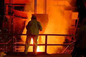 Is Trump's trade war saving American jobs – or killing them?