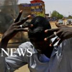 As Military Junta consolidates Rule in Sudan, Masses demand Civilian Government