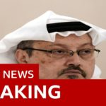 UN Investigator Seeks Criminal Probe of Khashoggi Murder, Accusing Saudi Crown Prince