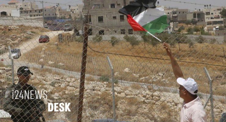Trump/ Kushner Total Adoption of Israeli Colonial agenda toward Palestine kills Negotiations