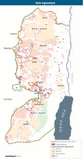 Netanyahu Openly Boasts About Stealing vast Swathes of Palestine, but US Pols Won't Acknowledge It