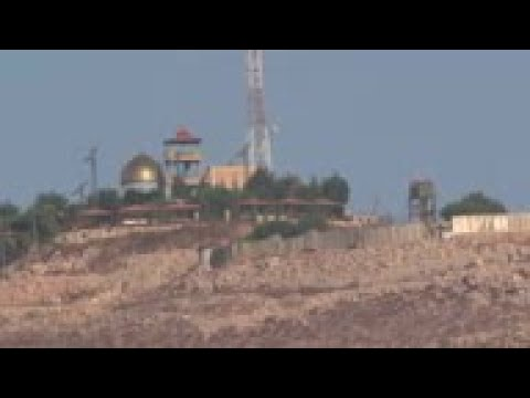 The Most Dangerous Border: What Israeli Strikes in Lebanon mean for Iran & Saudi Arabia