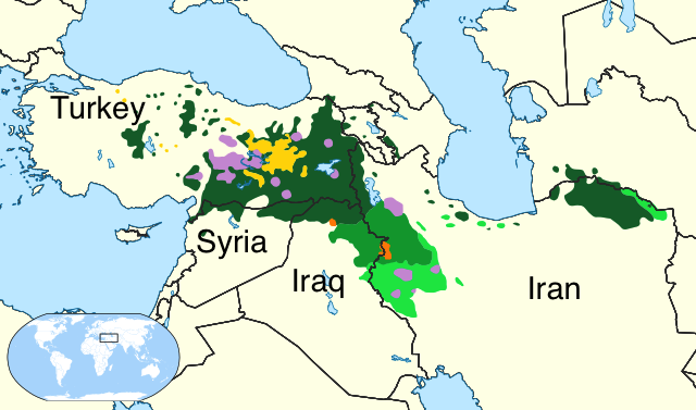 640px-Kurdish_languages_map.png