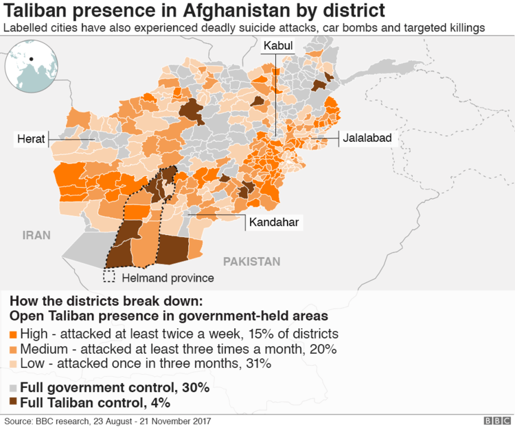 https://media.juancole.com/images/2019/11/99825580_taliban_in_afganistan_976_v2-nc-750x626.png