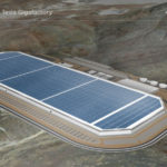 Brexit decides Tesla to Open Gigafactory in Germany in Win for E-Mobility