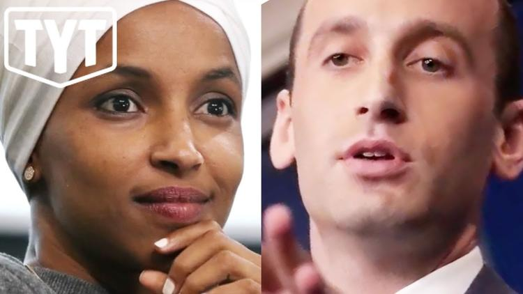 https://media.juancole.com/images/2019/11/top-4-things-rep-ilhan-omar-was-750x422.jpg
