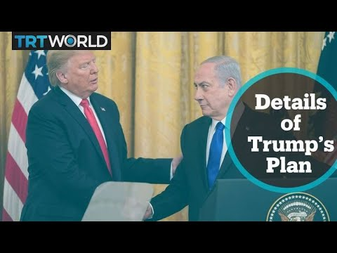 https://media.juancole.com/images/2020/01/buried-in-trump-netanyahu-deal-i.jpg