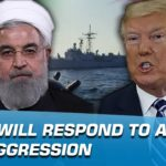 What has Driven US – Iranian Enmity for over 40 Years?