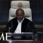 World Court Rules against Buddhist Burma on Ethnic Cleansing of Rohingya Muslims