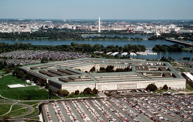 https://media.juancole.com/images/2020/02/The_Pentagon_US_Department_of_Defense_building-750x473.jpg