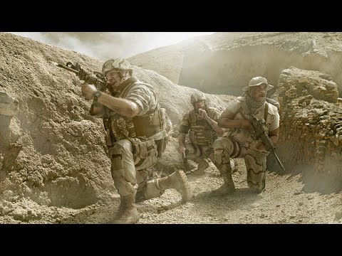 As Warhawks Eye Iran,  Iraq War has already cost the US nearly $2 trillion