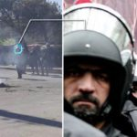 Iran: No Justice for Bloody Crackdown (HRW)