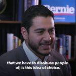 The Lie of Health Care 'Choice'