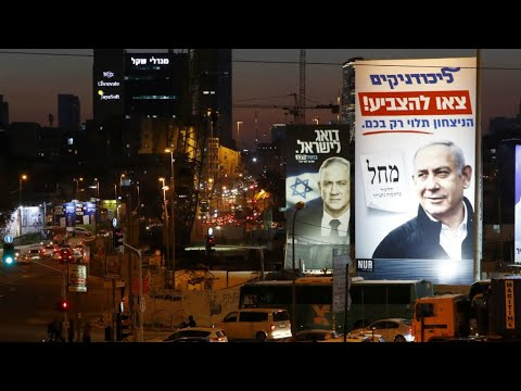 """The Triumph of Apartheid:"" Did the Trump/Kushner Plan help Israel's Netanyahu return to Power?"
