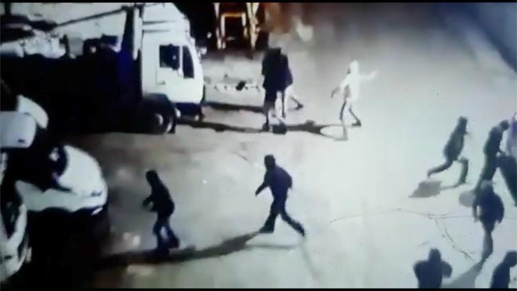 https://media.juancole.com/images/2020/04/bio-terror-zombie-israeli-squatt-750x422.jpg