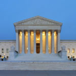 How a GOP 6-3 Court will Set Individual and Privacy Rights back 50 Years